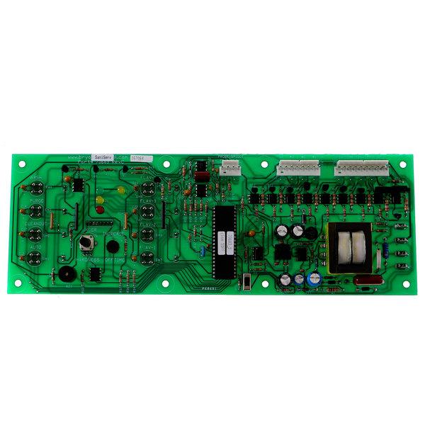 SaniServ 70683 Board Control Digit