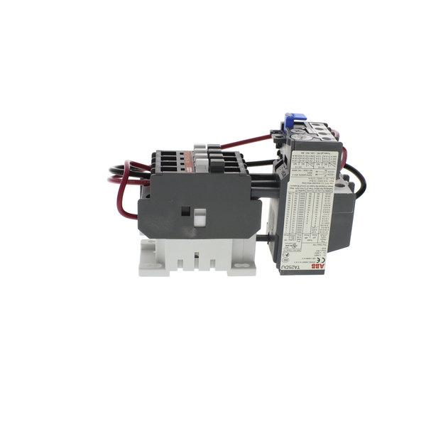 Univex 7100009 Overload Ct-3-17