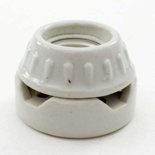 APW Wyott 73003 Socket