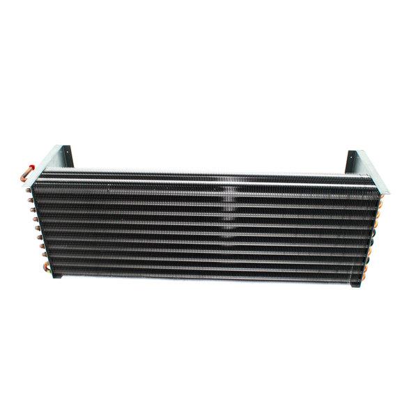 Kelvinator 18-0547-00 Condenser Coil