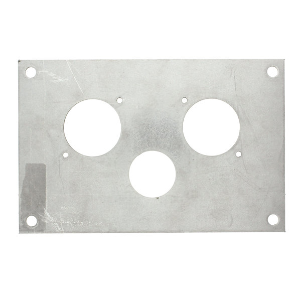 Garland / US Range 1868901 Power Cord Plate Standard Main Image 1