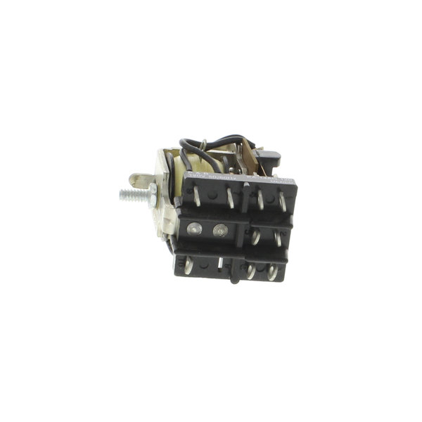 Hobart 00-087714-004-3 Relay Switch
