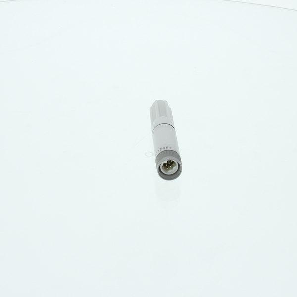 Nor-Lake 142766 Sensor Humidity Hygroclip 2 Main Image 1