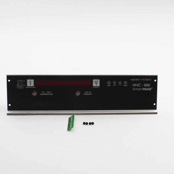 Henny Penny 14385 Control Kit