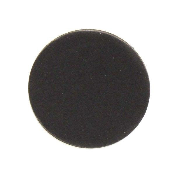 Kason 1749-00PAD1 Non Skid Pad