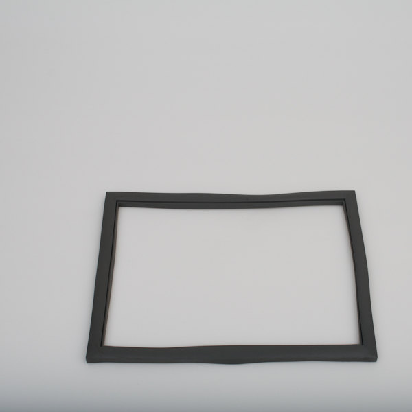 Southbend 1189399 Gasket