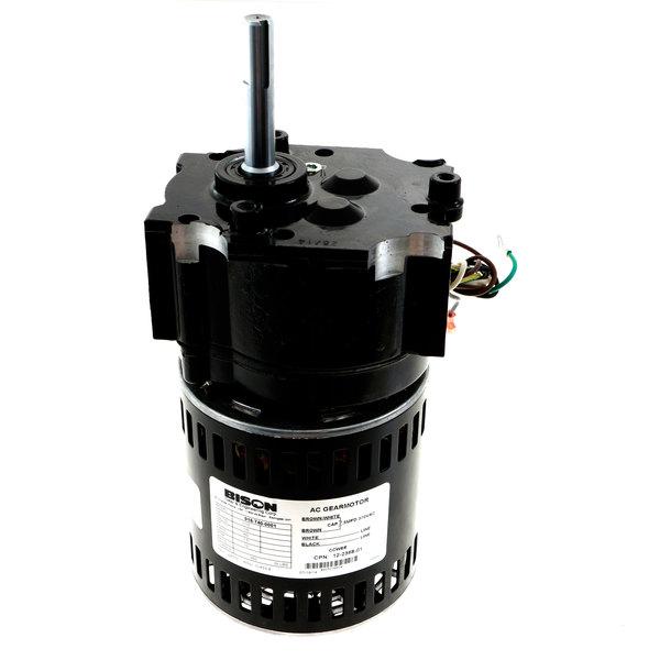 Scotsman 12-2368-01 Gear Motor