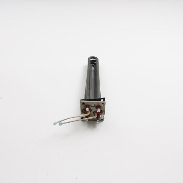 Groen 123101S Kit, Heating Element, Hy-3, 208/8k Main Image 1
