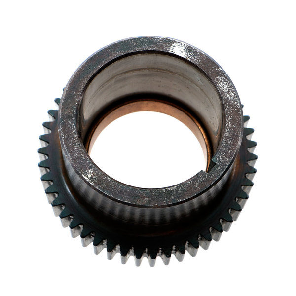 Blakeslee 1258 Spur Gear Low Speed