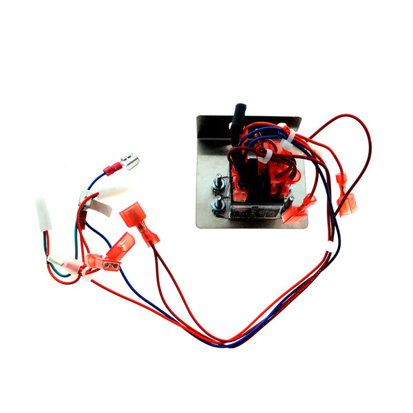 Duke 600286 Motor Upgrade Kit