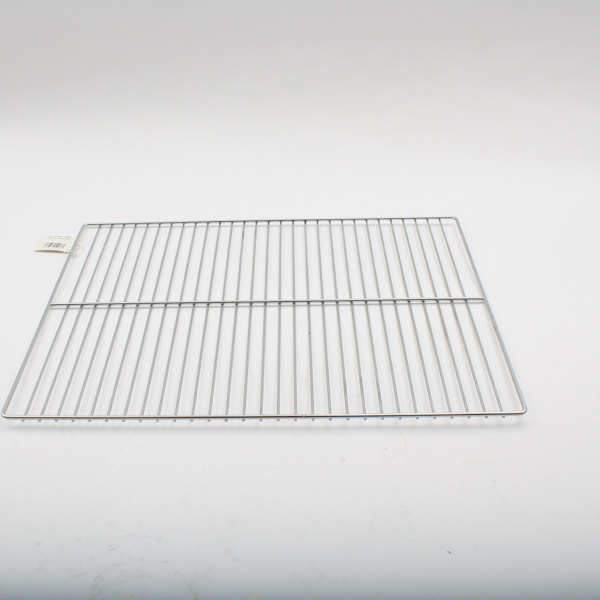 Rational 6010.2100 Grid, Nickel Plated