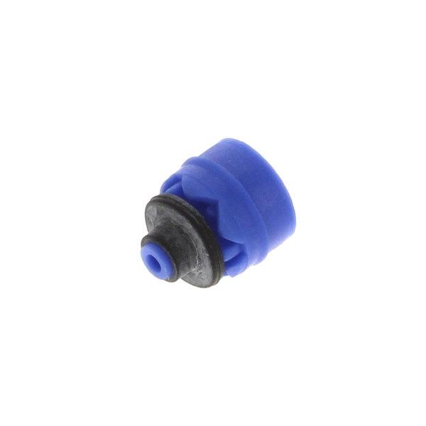 BKI 6042087 Nozzle Main Image 1