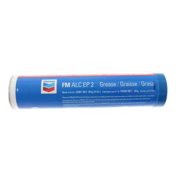 Ice-O-Matic 6051062-01 Fd Grd Grease 14oz
