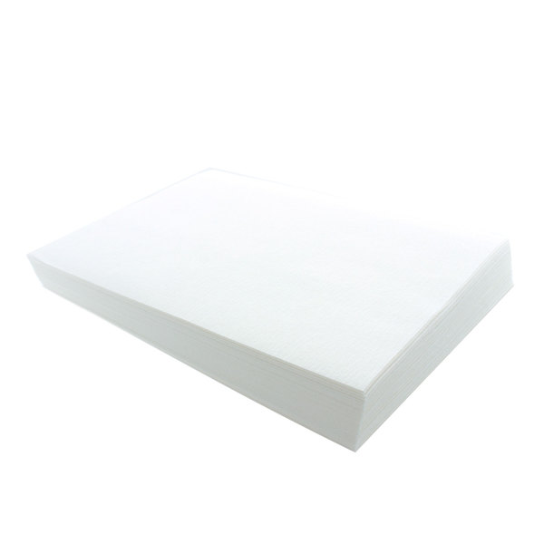 Giles 60810 Filter Paper - 100/Pack