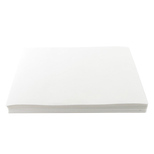 Giles 60819 Filter Paper 16 1/4 X 24