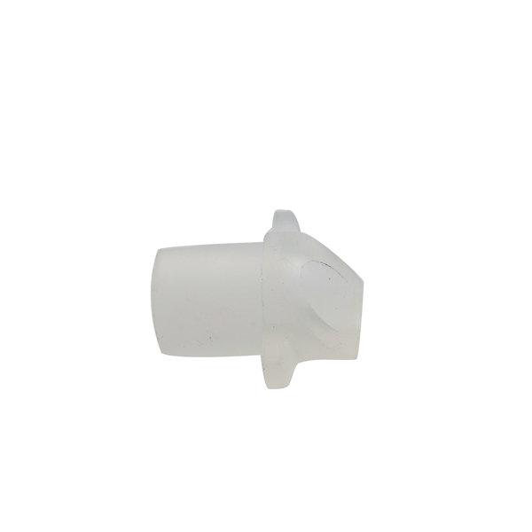 Grindmaster-Cecilware 61461 Button Restr