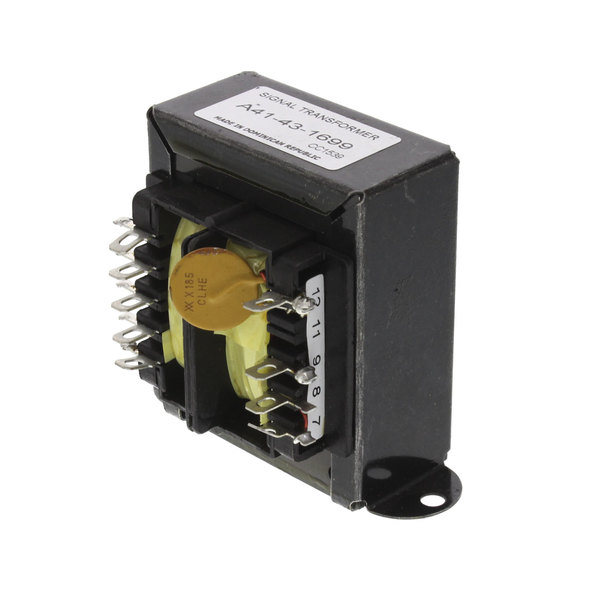Grindmaster-Cecilware 61470 Transformer