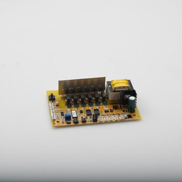 Cornelius 630900789 Control Board