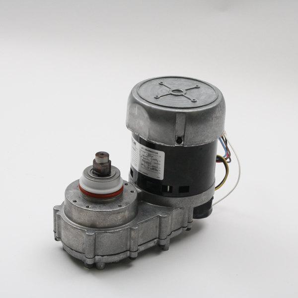 Cornelius 638090050 Gear Motor Assy