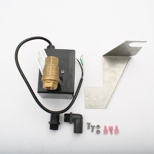 Jackson 6401-003-54-20 Diverter Valve Kit, 115v Main Image 1