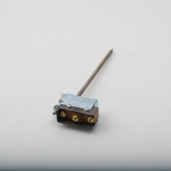 Jackson 6401-140-00-33 Thermostat Kit
