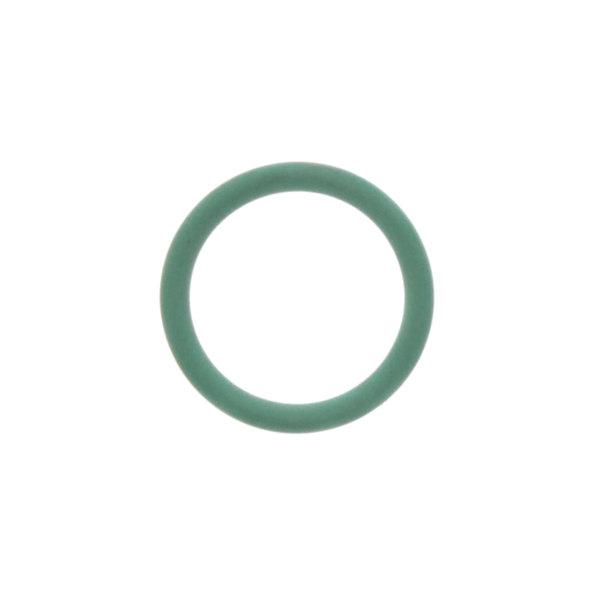 Taylor Company 64031 Basket O-Ring 123