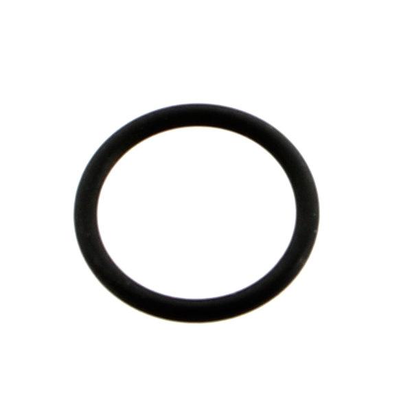 Taylor Company 64078 Basket O-Ring 2056