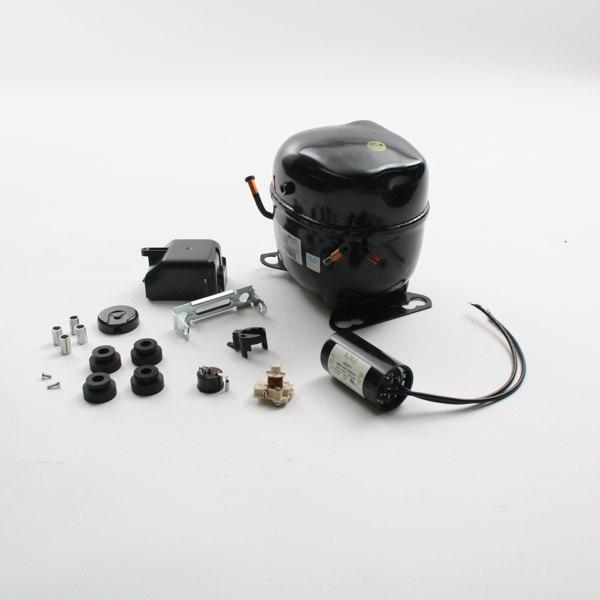 APW Wyott 1805050 Compressor, 1/3 Hp Aspera 120v