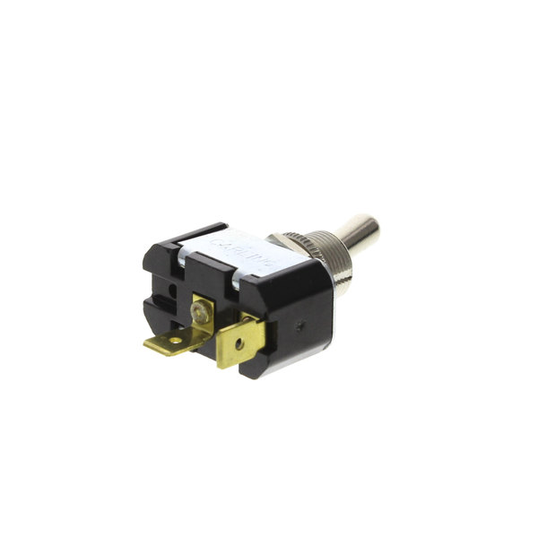 Ultrafryer Systems 18204 On/Off Switch Main Image 1