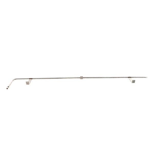 Southbend 6351-2 Lighter Tube