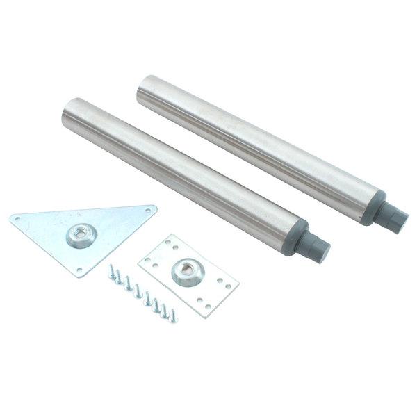 Perlick 63555-2 Leg Kit