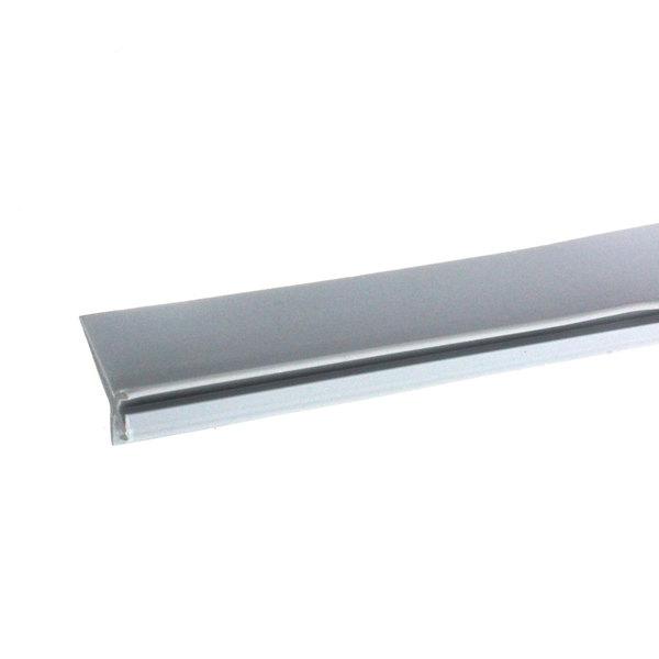 Perlick 63671-48 Wiper Gasket