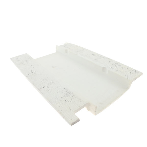 Henny Penny 64121 Insulation-Air Duct Top