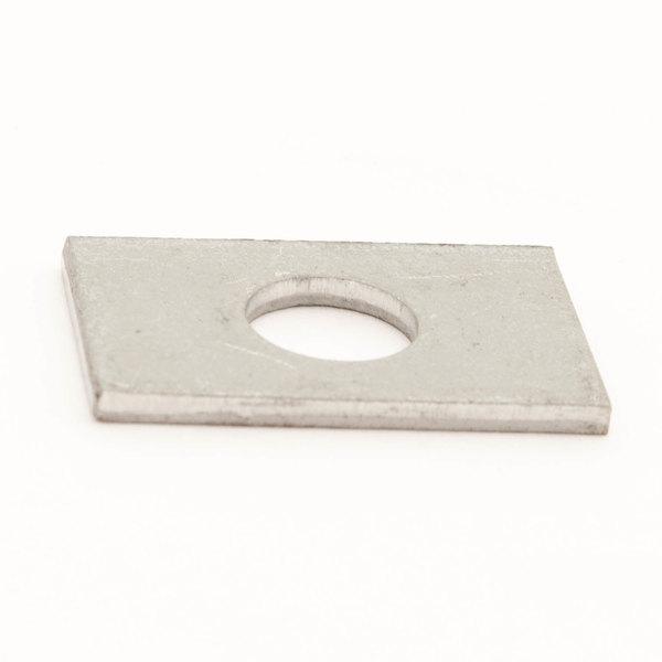 Univex 6509125 Knife Sharpener Washer Main Image 1