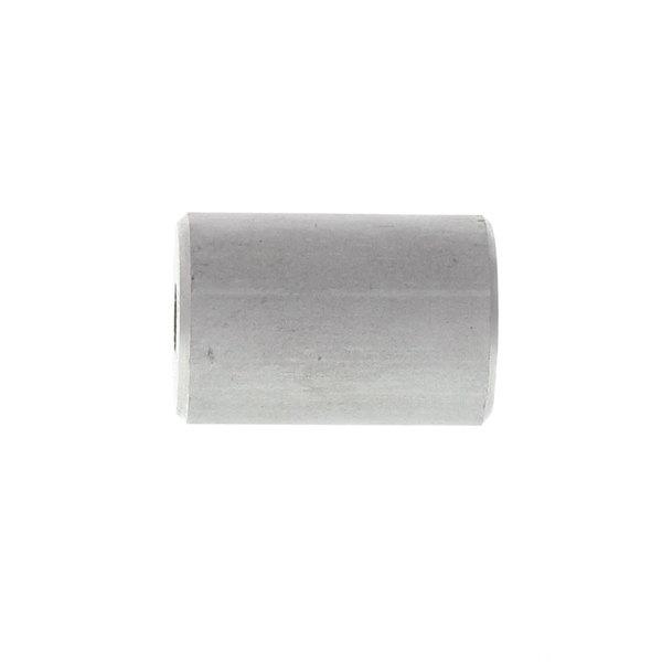 Univex 6512047 Spacer