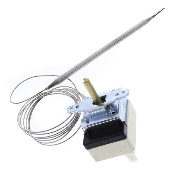 Wilder 66-1121 Thermostat Main Image 1