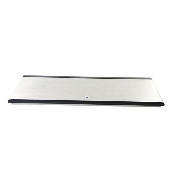 Perlick 66397-36L Door Assy 3ft W/ Lock