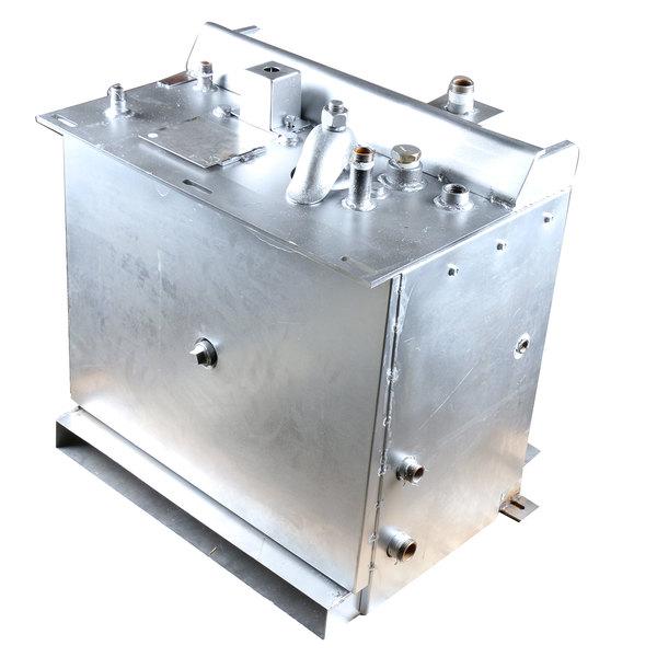 Southbend 6779-1 Boiler Shell