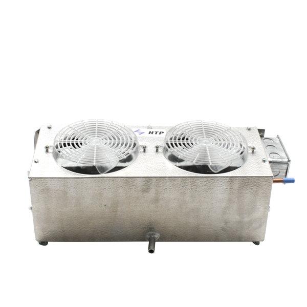 Jade Range 6811200000 Evaporator Coil