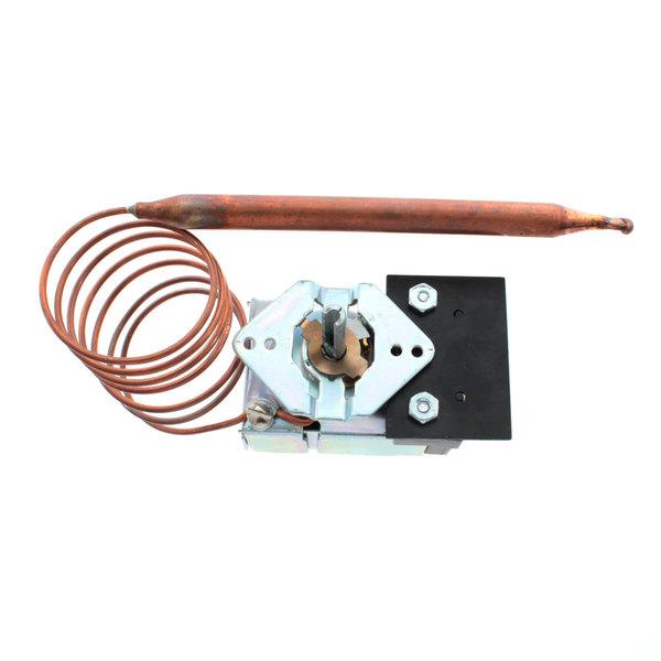 APW Wyott 69121 Thermostat For Hddi