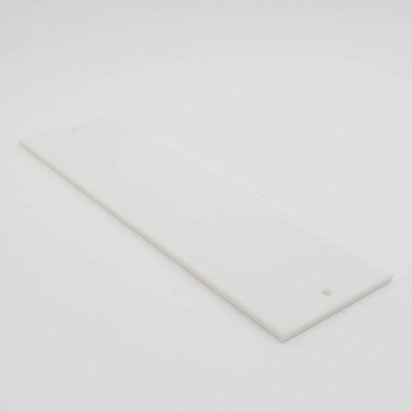 Delfield 1301450 Board,Polyethelene, Main Image 1