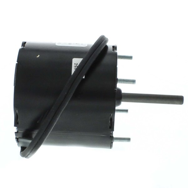 Master-Bilt 13-13169 Evap. Fan Motor For Alp126,