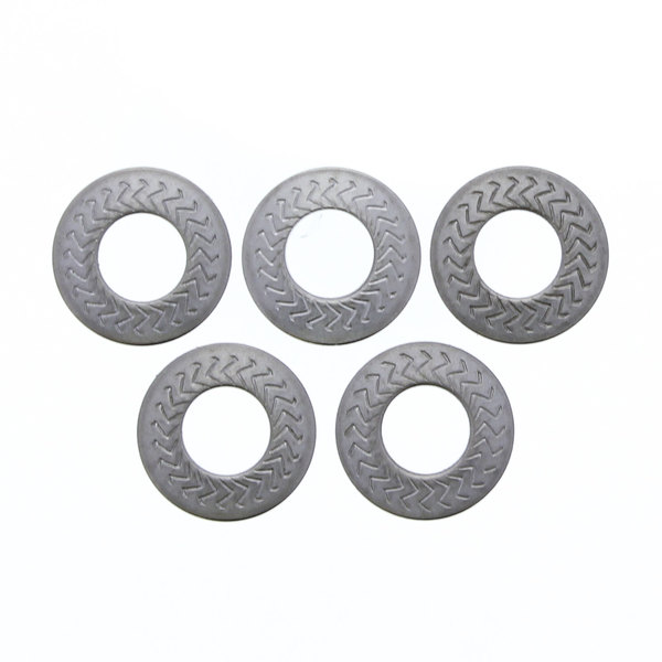 Rational 1328.0102 Washer - 5/Pack
