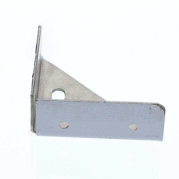 Kelvinator 137F0503 Lh Metal Hinge