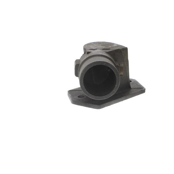 Groen 141336 Steam Port Kit