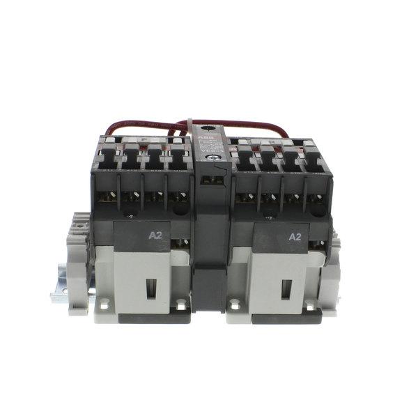 InSinkErator 14350A Cc-202d / Mrs Contactor Kit