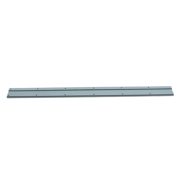 Continental Refrigerator 1-437 Cover Side Peices