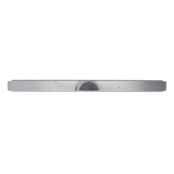 Nor-Lake 145776 Adapter Bar Ft-Fixture Vessel
