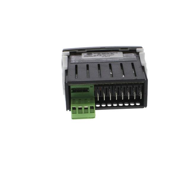 Master-Bilt 19-14087-BLG Controller ( Mod And Ser#)