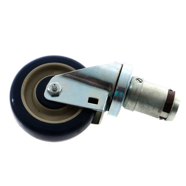 Vulcan 00-357047-00001 Non Locking Casters Main Image 1